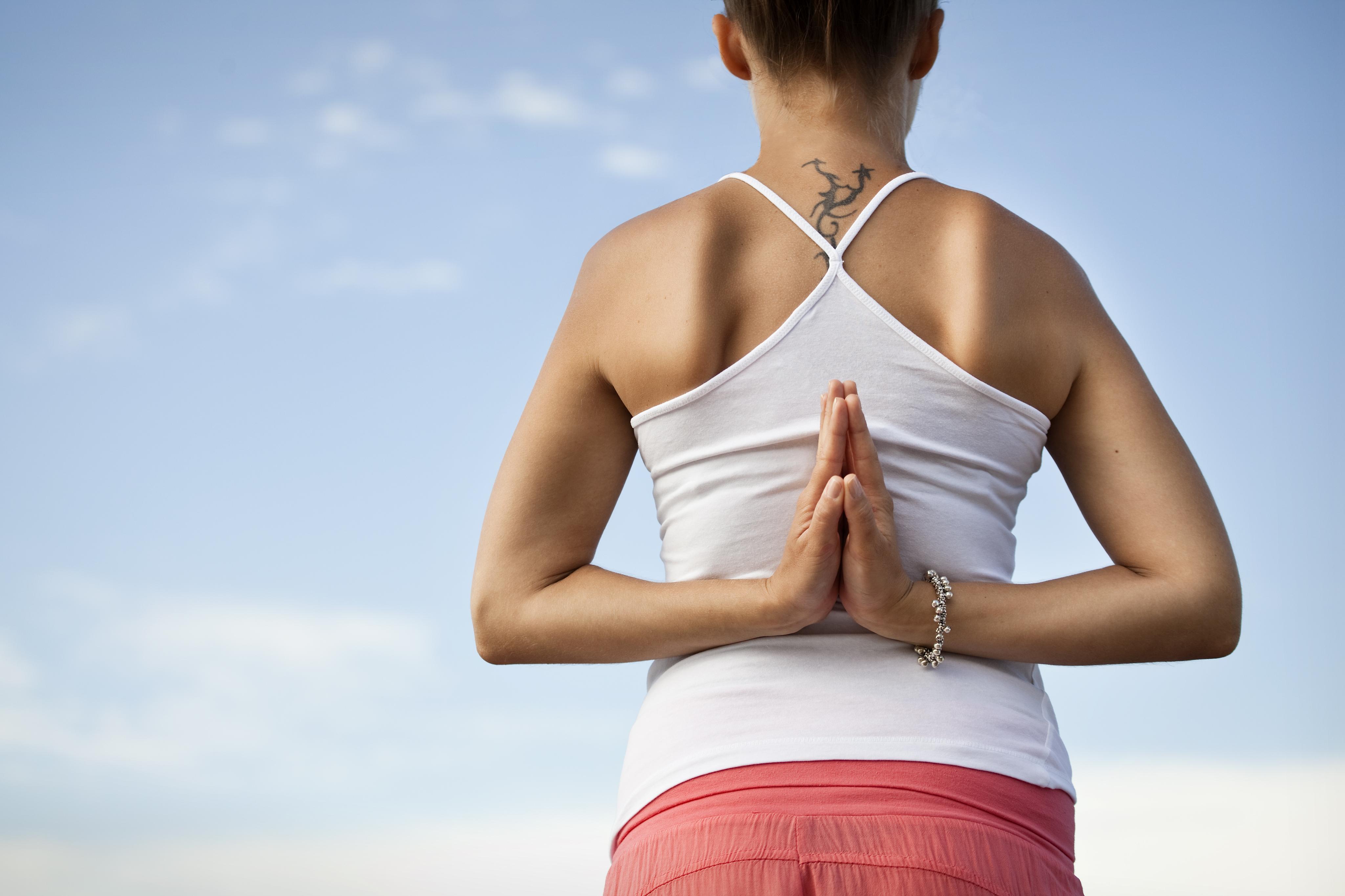 20120711_Vicky Yoga_0180
