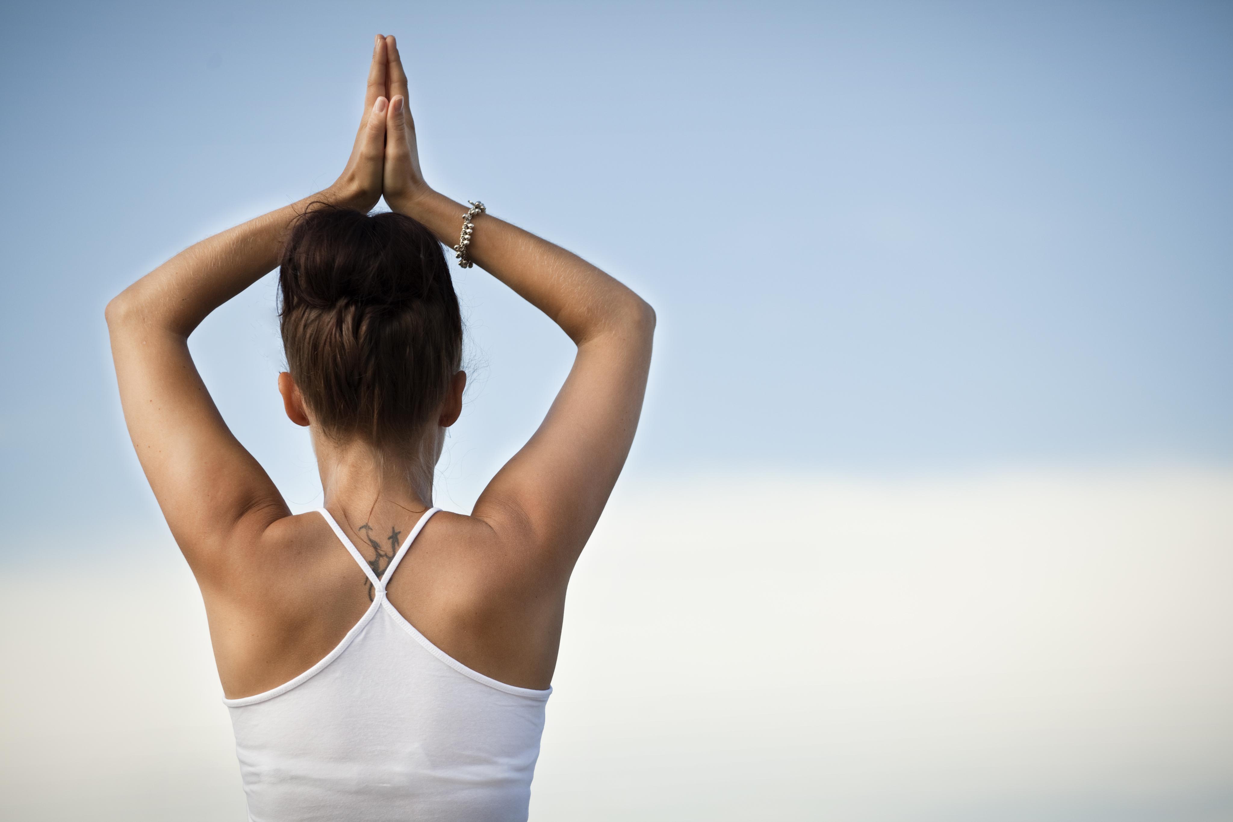 20120711_Vicky Yoga_0187