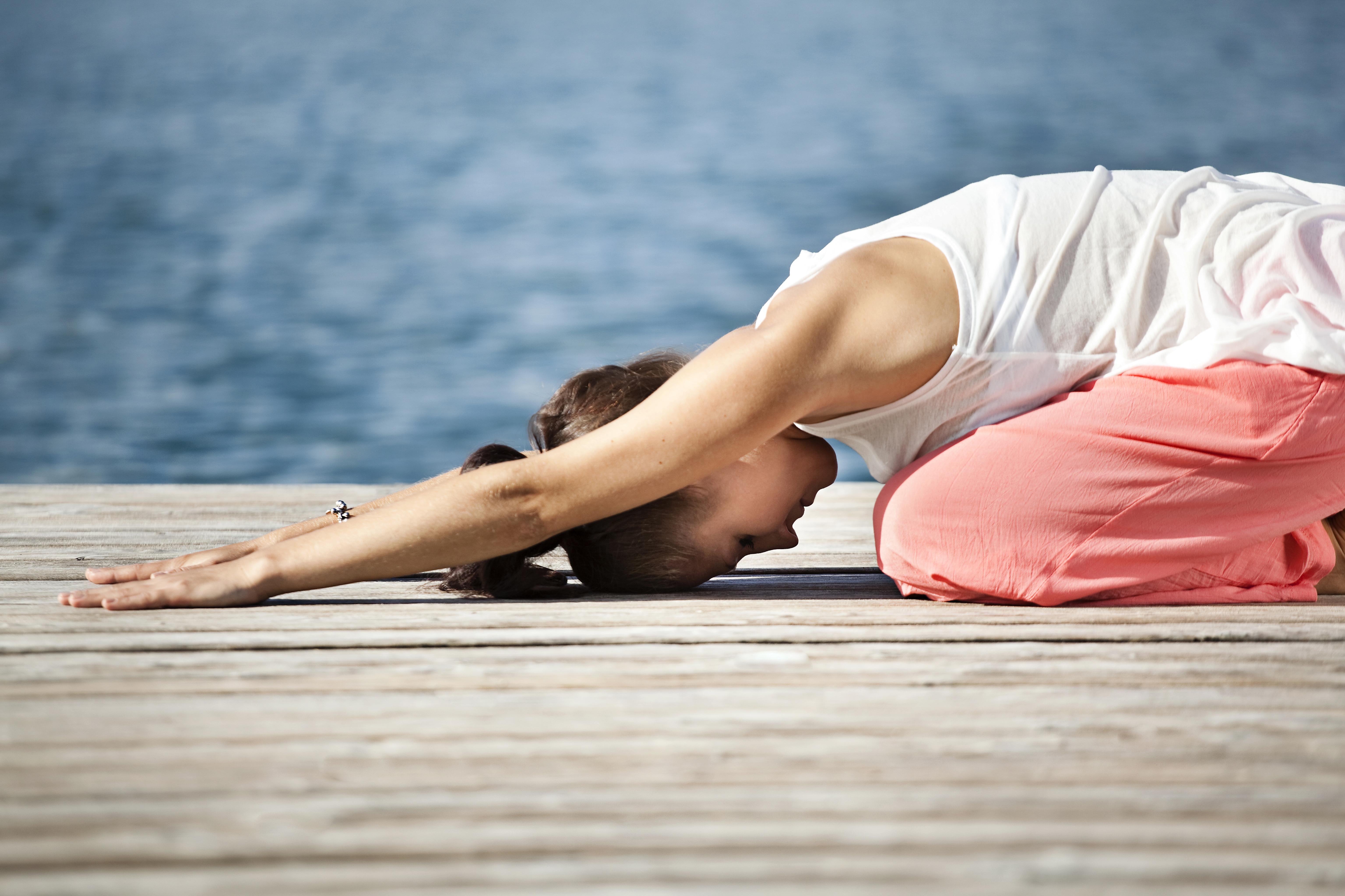 20120711_Vicky Yoga_0197