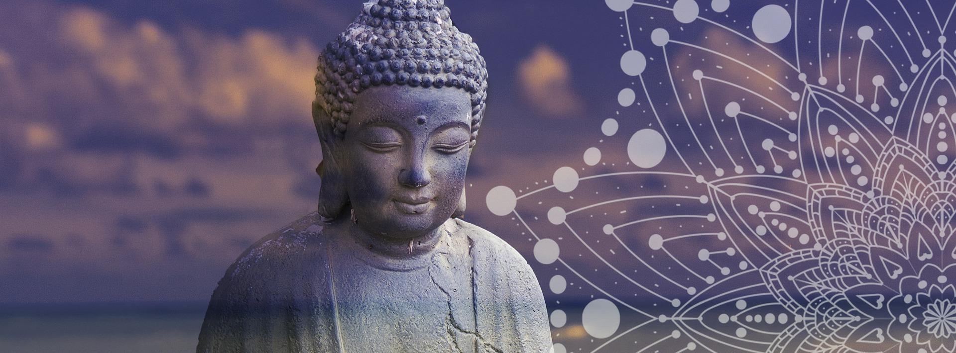buddha yoga donnerstag