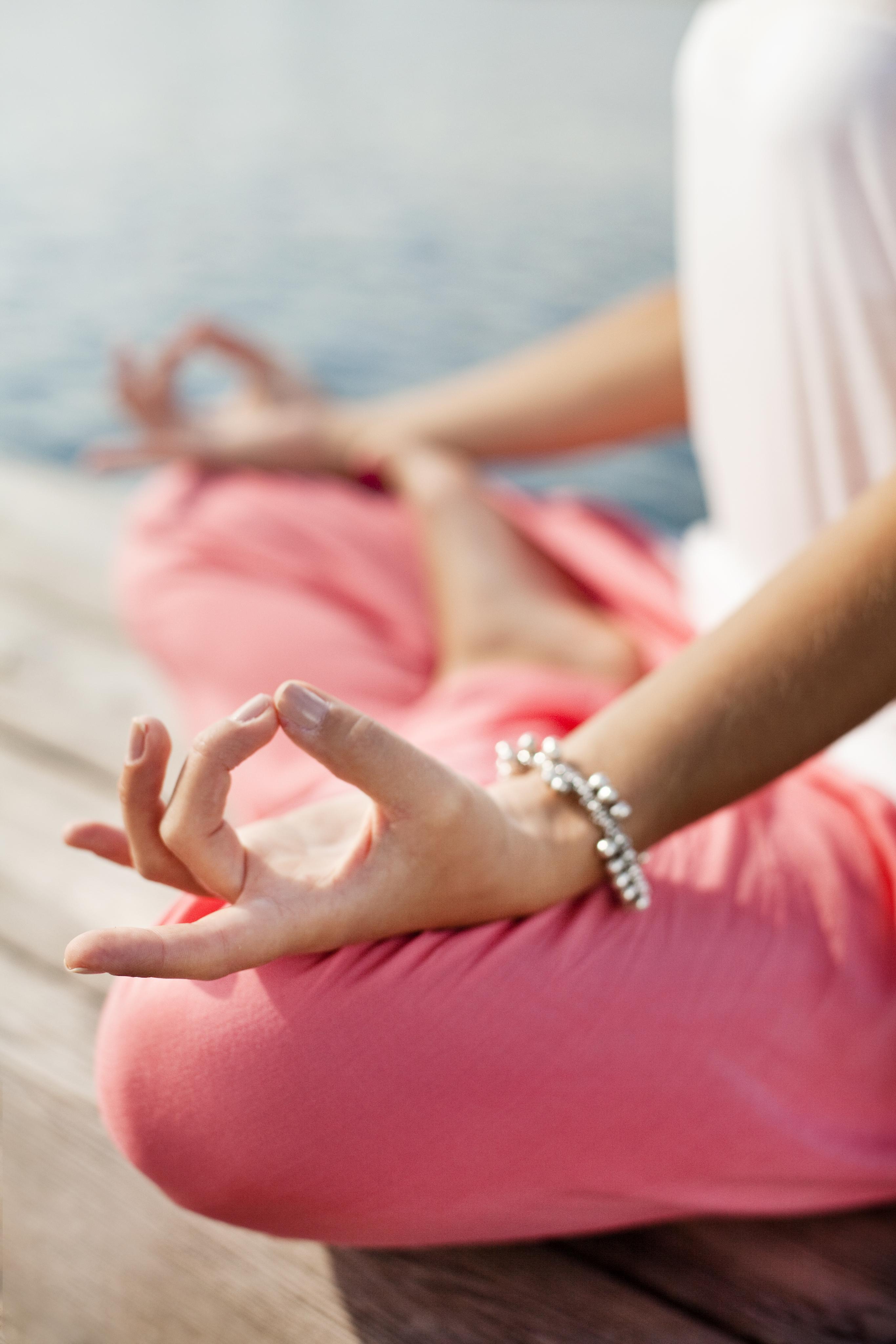 20120711_Vicky Yoga_0259